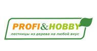 PROFI&HOBBY